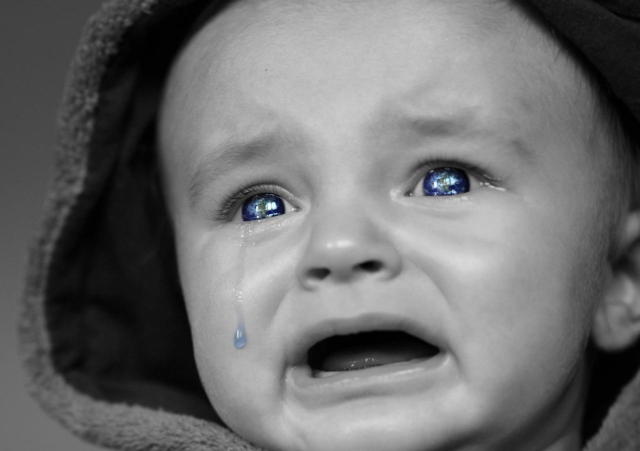 crying-baby-2708380_1280.jpg