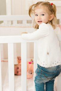 adorable-baby-blond-hair-1296092.jpg