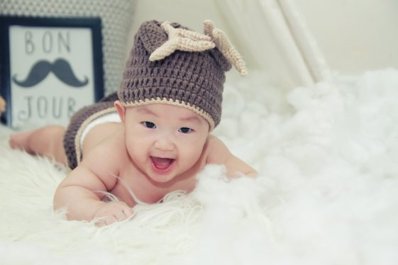 adorable-baby-boy-421884.jpg