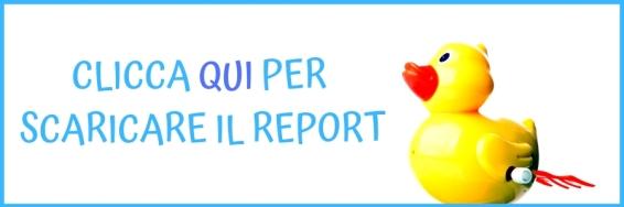 Clicca qui per scaricare il report.jpg