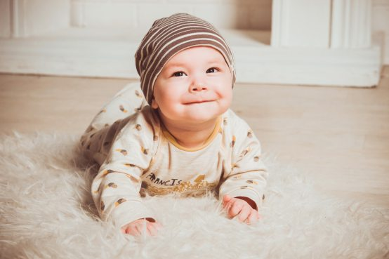 adorable-baby-child-1648375.jpg