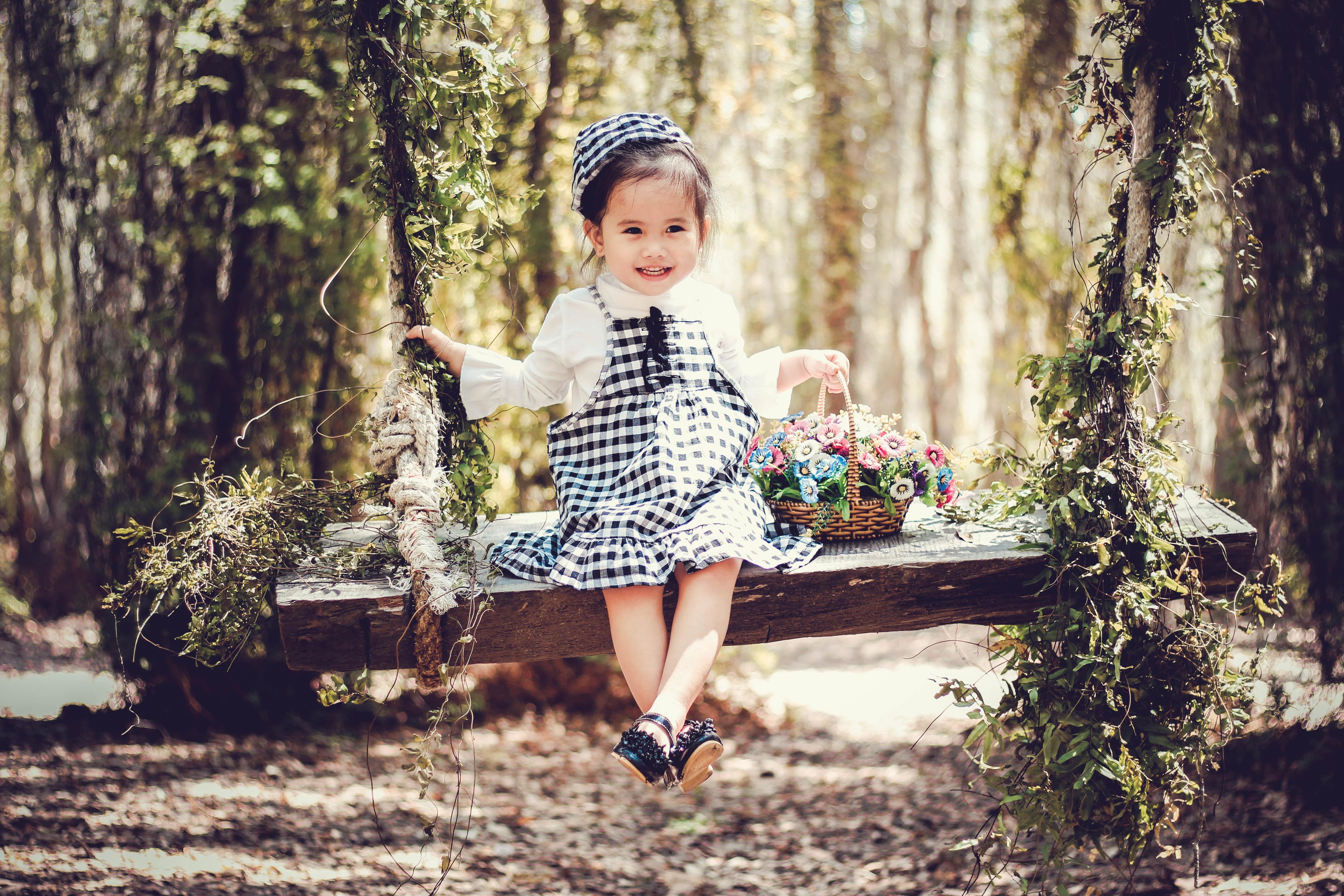 baby-basket-beautiful-933186.jpg