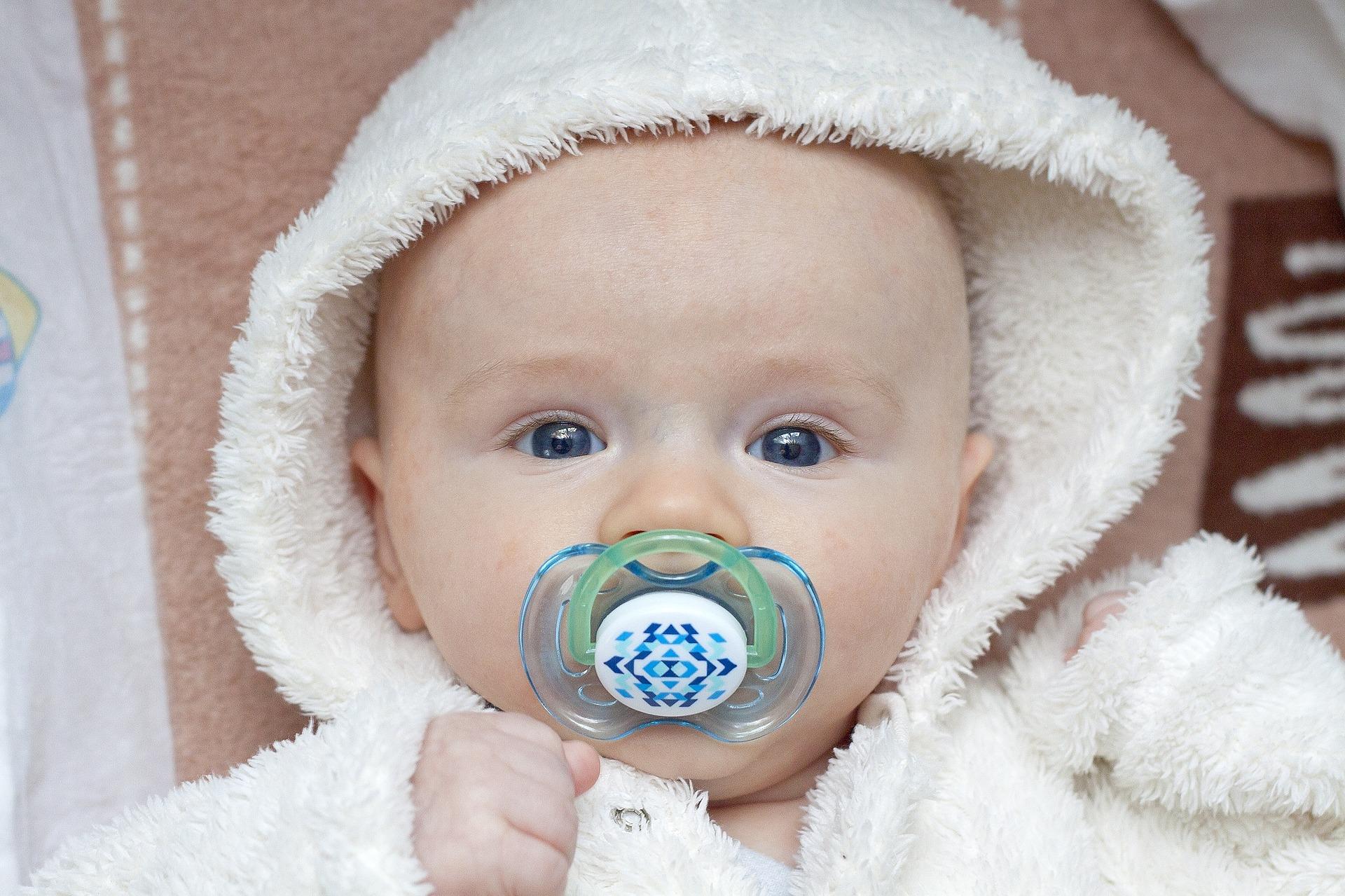child-1506941_1920.jpg