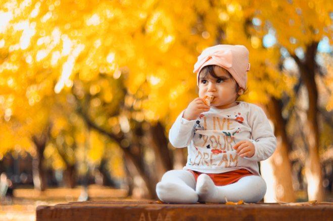 baby-beautiful-bench-1652117.jpg