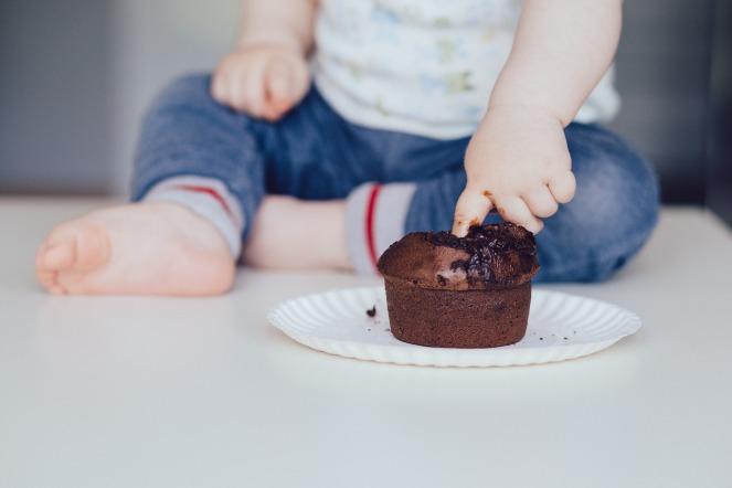 cupcake-2940558_1920.jpg
