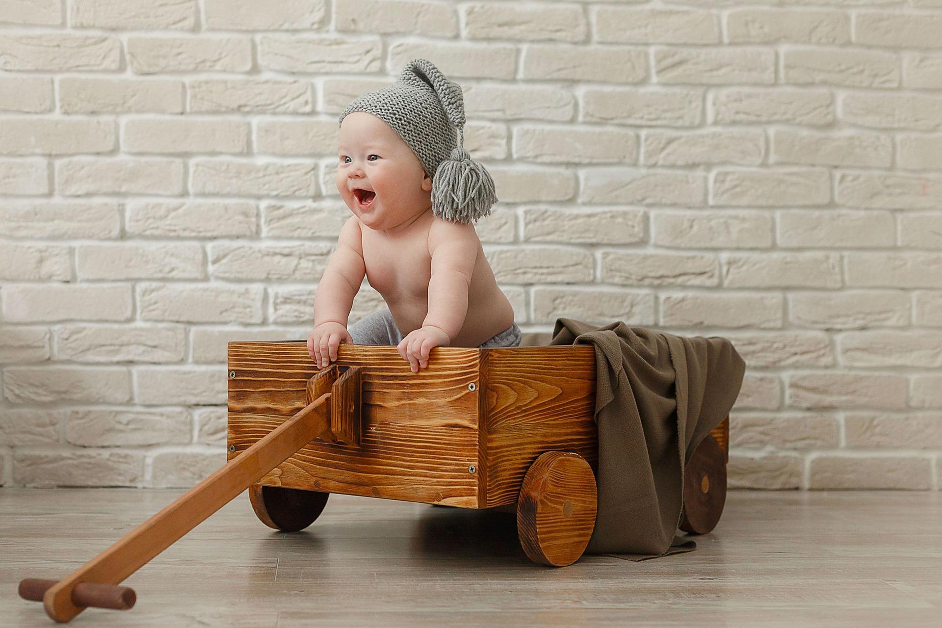 baby-4210495_1920.jpg